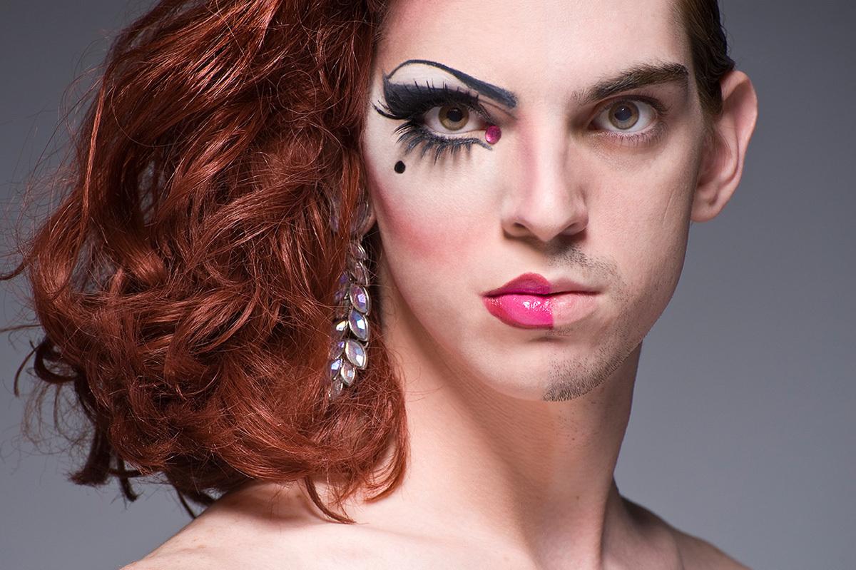 Хирургическая транссексуалы
